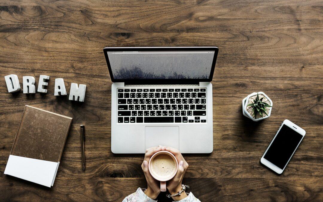 Sådan kan du bruge Drupal i din virksomhed