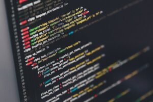Drupal_kodning