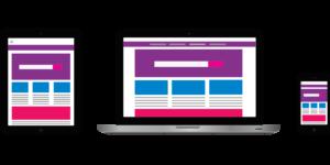 Webdesign_