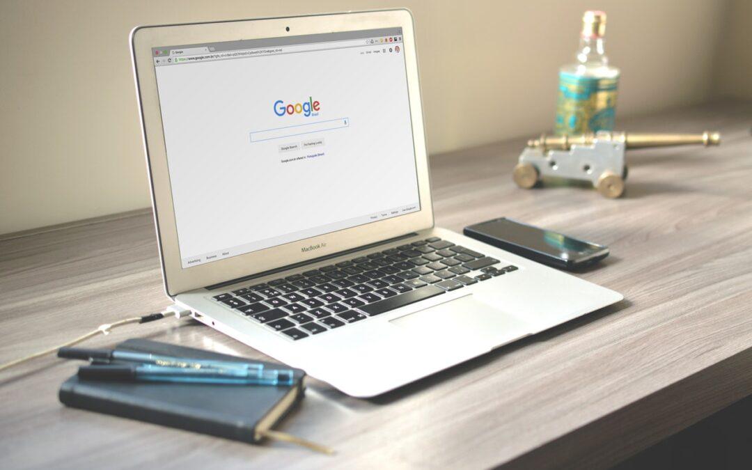 Hvordan laver du en god hjemmeside?