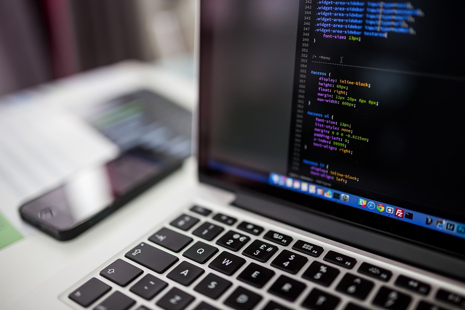 Sådan sikrer du dig de bedste arbejdsforhold, når du skal kode